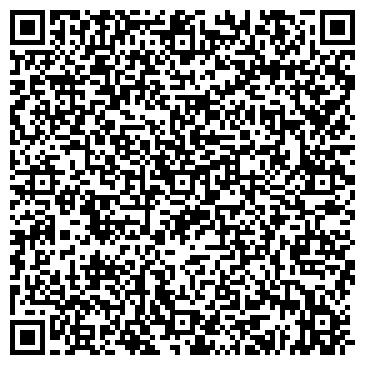 QR-код с контактной информацией организации ООО Центр технических решений