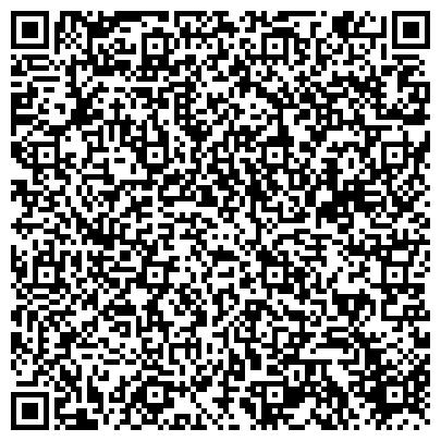 QR-код с контактной информацией организации НИЖНЕТАГИЛЬСКОЕ ПРОИЗВОДСТВЕННОЕ ПРЕДПРИЯТИЕ ВЫЧИСЛИТЕЛЬНОЙ ТЕХНИКИ И ИНФОРМАТИКИ, ОАО