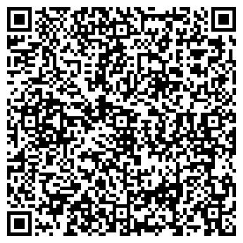 QR-код с контактной информацией организации НОВАКОМ ЗАО ФИЛИАЛ