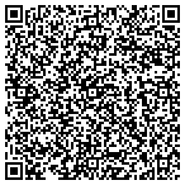 QR-код с контактной информацией организации РУССКИЙ СВЕТ КОМПАНИЯ