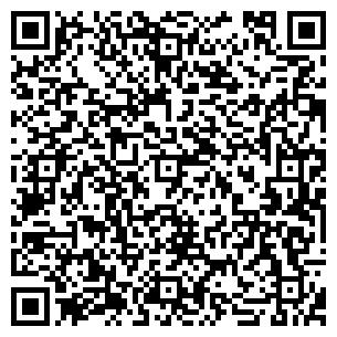 QR-код с контактной информацией организации ТЭУ
