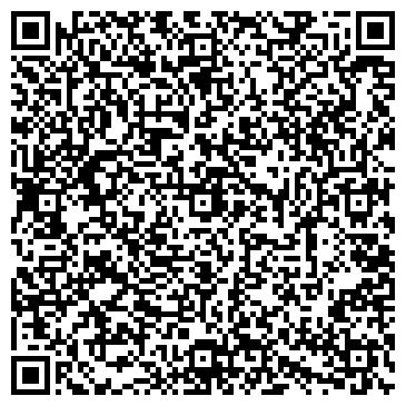 QR-код с контактной информацией организации ПРОМЭНЕРГОРЕМОНТ БАЗА, АОЗТ