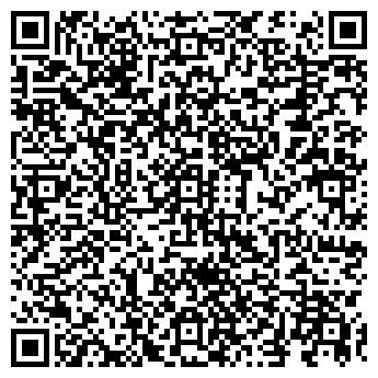 QR-код с контактной информацией организации СПЕЦЭЛЕКТРО, ЗАО