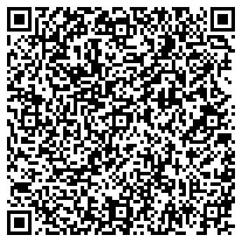 QR-код с контактной информацией организации РИНОМ-НТ, ООО