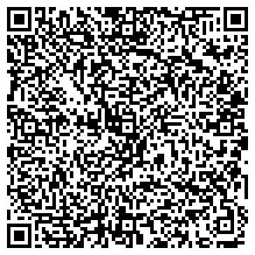 QR-код с контактной информацией организации ЛЕНИНГРАДСКИЙ ПРОДУКТ ТМО, ЗАО
