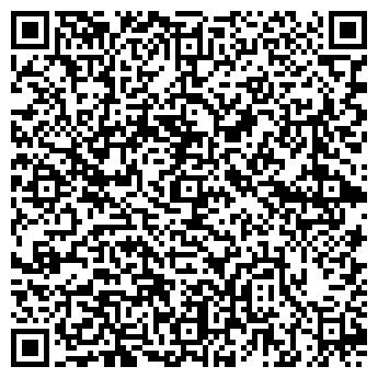 QR-код с контактной информацией организации ТАГИЛСНАБ МУП ПКК