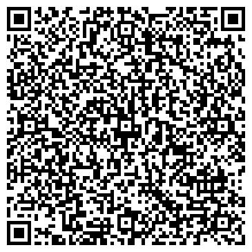 QR-код с контактной информацией организации ТАГИЛГРАЖДАНПРОЕКТ, МУП
