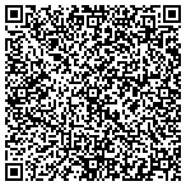QR-код с контактной информацией организации СТРОИТЕЛЬ НИЖНЕВАРТОВСКОЕ ТОО