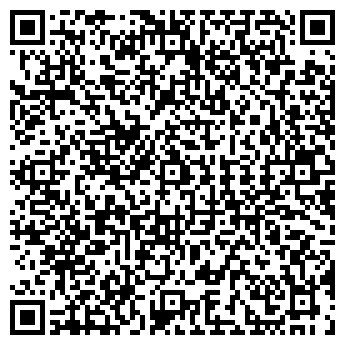 QR-код с контактной информацией организации ООО СОФТПЛАСТ