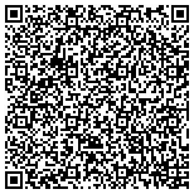 QR-код с контактной информацией организации УРАЛЬСКИЙ БАНК СБЕРБАНКА № 8642/08 ДОПОЛНИТЕЛЬНЫЙ ОФИС