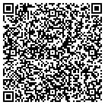 QR-код с контактной информацией организации ВЕЛЕС-БЫТ-СЕРВИС, ООО