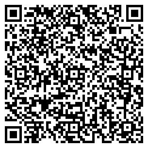QR-код с контактной информацией организации ЯВА ХОЛДИНГ, ООО