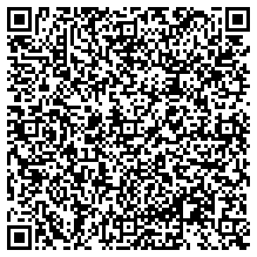 QR-код с контактной информацией организации МБУ «Дворец культуры»