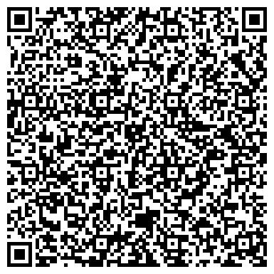 QR-код с контактной информацией организации ГСКБ ПО ЗЕРНОУБОРОЧНОЙ И КОРМОУБОРОЧНОЙ ТЕХНИКЕ РКУП