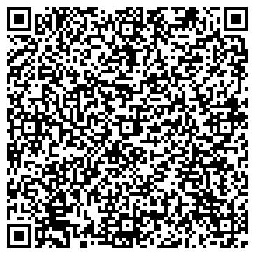 QR-код с контактной информацией организации НОВОЛЯЛИНСКИЙ ХЛЕБОКОМБИНАТ