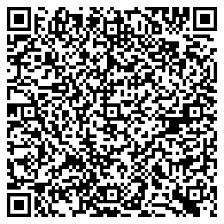 QR-код с контактной информацией организации ЛЯЛЯ-ЛЕС