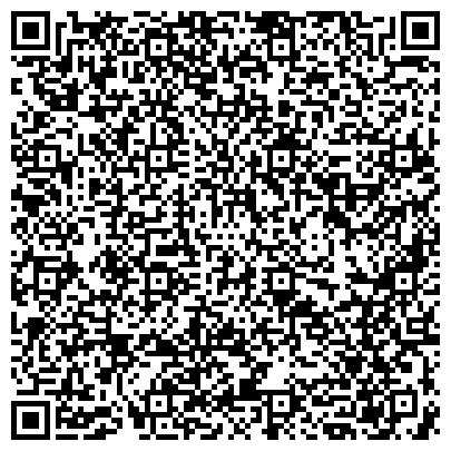 QR-код с контактной информацией организации УРАЛЬСКИЙ БАНК СБЕРБАНКА № 1705/077 ОПЕРАЦИОННАЯ КАССА