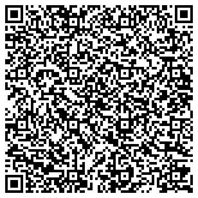 QR-код с контактной информацией организации НОВОУРАЛЬСКА АДВОКАТСКАЯ КОНТОРА № 1