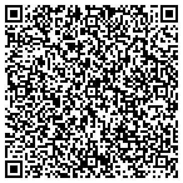 QR-код с контактной информацией организации НОВОУРАЛЬСКА АДВОКАТСКАЯ КОНТОРА № 4