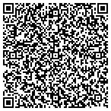 QR-код с контактной информацией организации ГНИЛОМЕДОВА ЛЮБОВЬ ИВАНОВНА