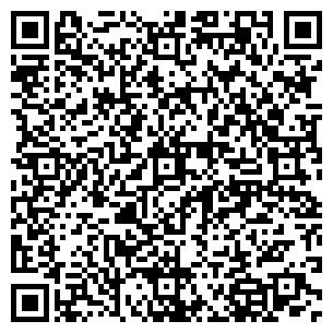 QR-код с контактной информацией организации EXPRESS ЛИНЗА