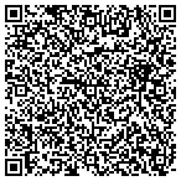 QR-код с контактной информацией организации НОВОУРАЛЬСКА АГЕНТСТВО НЕДВИЖИМОСТИ, ИП