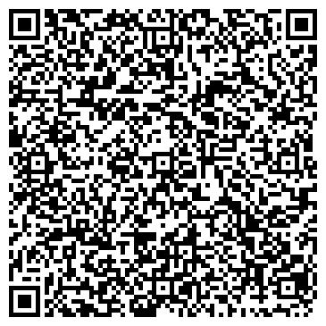 QR-код с контактной информацией организации КОЛЬЦО УРАЛА СТРАХОВАЯ КОМПАНИЯ ФИЛИАЛ