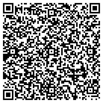 QR-код с контактной информацией организации НОВОУРАЛЬСКА АПТЕКА
