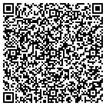 QR-код с контактной информацией организации Г.ГОМЕЛЬАВТОЗАПЧАСТЬ ОДО