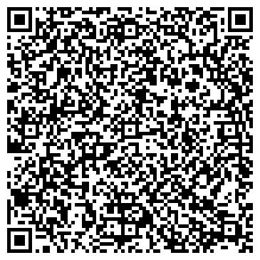 QR-код с контактной информацией организации НОВОУРАЛЬСКОЕ ЛЕСНИЧЕСТВО