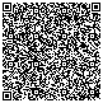 QR-код с контактной информацией организации   Управление социальной политики по г. Новоуральску