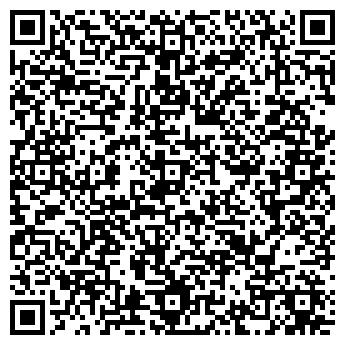 QR-код с контактной информацией организации Г.ГОМЕЛЬАГРОКОМПЛЕКТ ОАО