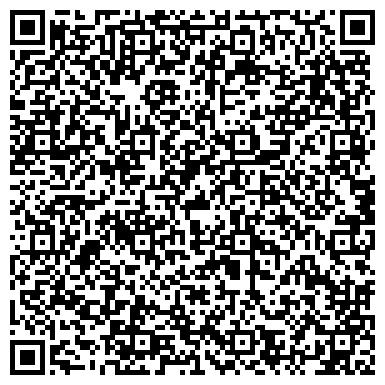 QR-код с контактной информацией организации НОВОУРАЛЬСКА № 7 ПРИЕМНЫЙ ПУНКТ ПРАЧЕЧНОЙ И ХИМЧИСТКИ