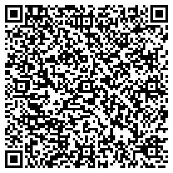 QR-код с контактной информацией организации АВТОЗАПЧАСТИ-66