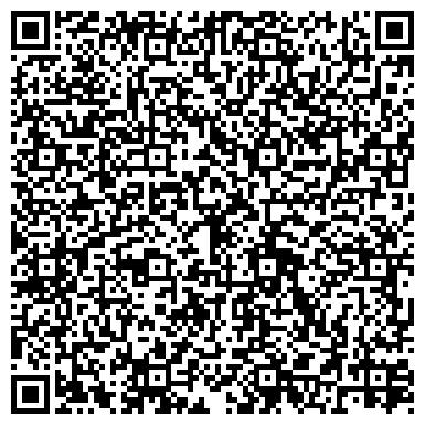 QR-код с контактной информацией организации НОВОУРАЛЬСКА ДОМ-ИНТЕРНАТ ДЛЯ ПРЕСТАРЕЛЫХ И ИНВАЛИДОВ, МУ