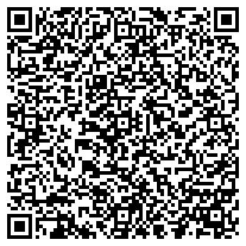 QR-код с контактной информацией организации Г.ГОМЕЛЬАГРОТРАНС КАУП
