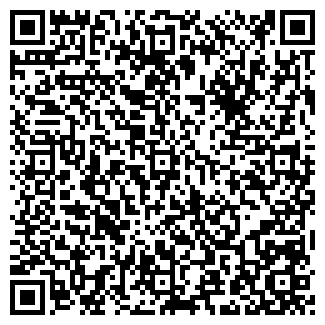 QR-код с контактной информацией организации ПОПЛАВОК