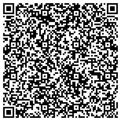 QR-код с контактной информацией организации ДЕРЕВООБРАБАТЫВАЮЩИЙ КОМБИНАТ ООО ФИЛИАЛ СПАО СУС