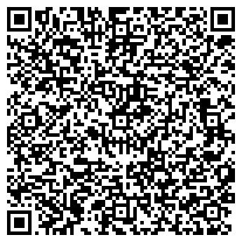 QR-код с контактной информацией организации СТРОИТЕЛЬ ДК