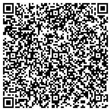 QR-код с контактной информацией организации ГОРОДСКОЙ ТРАВМАТОЛОГИЧЕСКИЙ ПУНКТ