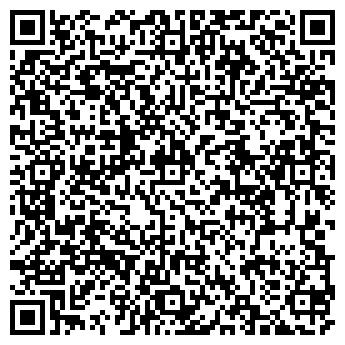 QR-код с контактной информацией организации АПТЕКА ООО СТЕП