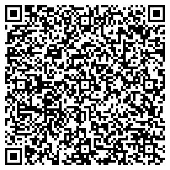QR-код с контактной информацией организации НОВОУРАЛЬСКА ФАРМАТОРГ