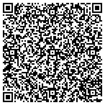 QR-код с контактной информацией организации Г.ГОМЕЛЬАГРОЭНЕРГОСЕРВИС ОАО