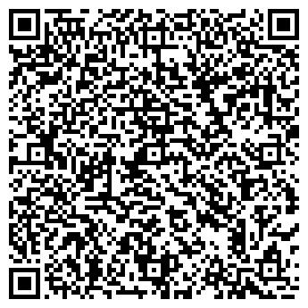 QR-код с контактной информацией организации НОВОКОР СП, ООО