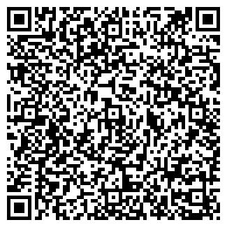 QR-код с контактной информацией организации Г.ГОМЕЛЬАТЭП ОАО