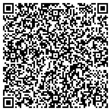 QR-код с контактной информацией организации АГЕНТСТВО ПОЖАРНОЙ БЕЗОПАСНОСТИ, ИП