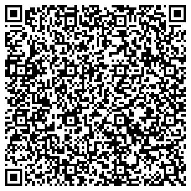 QR-код с контактной информацией организации ЭСПОС ИНЖЕНЕРНО-ВНЕДРЕНЧЕСКОЕ ПРЕДПРИЯТИЕ, ООО