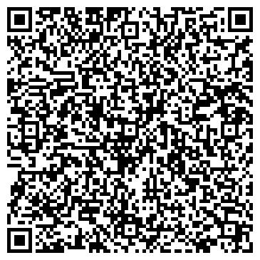 QR-код с контактной информацией организации УЭХК ОТДЕЛ ОБЩЕСТВЕННОГО ПИТАНИЯ