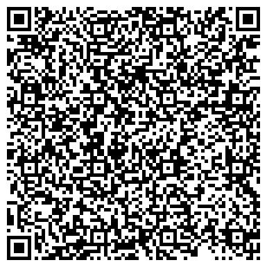 """QR-код с контактной информацией организации ОАО """"Молочный завод"""""""