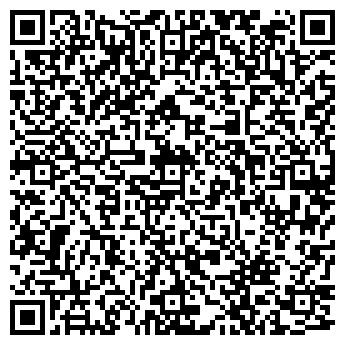 QR-код с контактной информацией организации Г.ГОМЕЛЬВТОРМЕТ РПУП